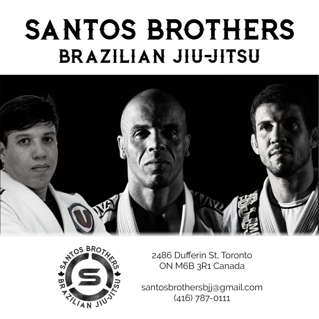 Santos Brothers